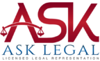 Ask Legal Help